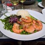 Photo of Sabaidy - Cuisine d'Asie