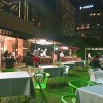 Foto de Paradise Hotel Busan