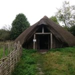 Ancient Technology Centre