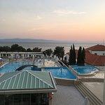 Photo of Bluesun Hotel Alga