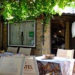 Photo of Cafe Sova