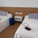 Photo of Hotel Rosa Nautica