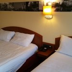 Photo of Hotel l'Elysee Val d'Europe