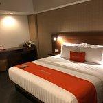 Photo of Premier Inn London Heathrow Airport (M4/J4) Hotel