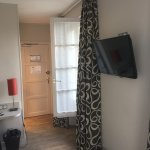 Photo de Hotel Marguerite