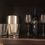 Photo de Raffaello Hotel
