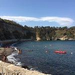 Photo of Spiaggia del Pozzo Vecchio