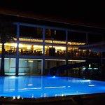 Photo of Hotel Mavi Deniz