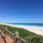 Photo of Cable Beach