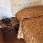 Photo of Hotel Machiavelli Palace