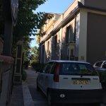Photo of Villa dei Platani Boutique Hotel & Spa