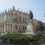 Foto de Palazzo Chiericati