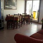 Photo of Hotel O Cruceiro