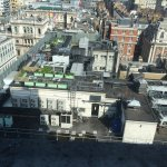 Photo de The Cavendish London