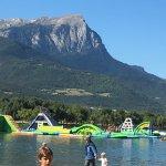 Photo of Aqua Parc Embrun