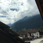 Photo de Pension Alpina Neustift