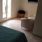 Foto de Hotel Tonet