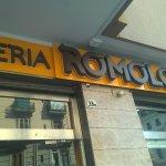 Photo of Pasticceria Romolo