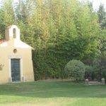 Photo of Casale di Tormaggiore