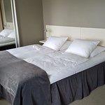 Best Western Plus Hotel Kronjylland Foto