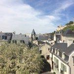 Photo of Best Western Hotel De France