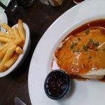 Photo of Yeats Tavern Restaurant