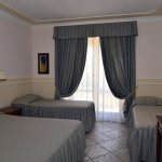 Photo de Hotel Villa Afrodite