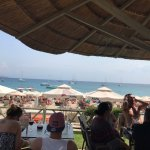 Photo of Tango Beach Club