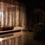 Photo de Hotel Santika Siligita Nusa Dua