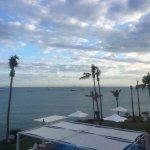 Photo of Coral Sea Resort