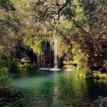 Imagen de Forever Resort Blyde Canyon