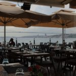 صورة فوتوغرافية لـ Beyaz Bosphorus