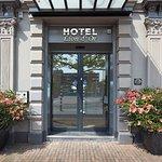 Hotel Lion D'Or Foto