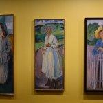 Photo of Munch Museum