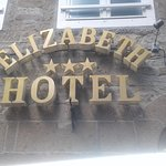 Photo of Hotel Elizabeth