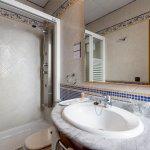 Photo of Hotel Aquaria Negresco
