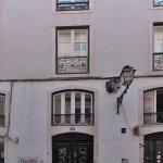 Stay Inn Lisbon Hostel Photo