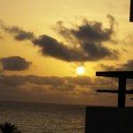 Foto de Hipotels Bahia Grande
