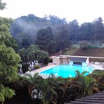 Photo of Rovi Plaza Hotel