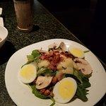 Salad - Apple Bacon