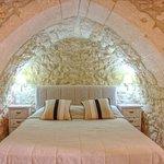 卡薩德弗里旅館照片