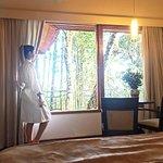 Kuriuwa Hotel Foto
