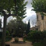 Photo of Hotel Mas la Boella