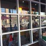 Luna Rosa Gelato Cafeの写真