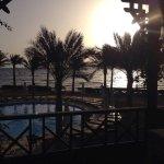Foto Dahab Paradise