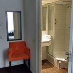Foto van Sandton Hotel Eindhoven City Centre