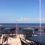 Photo of The GunPost - Bar & Restaurant