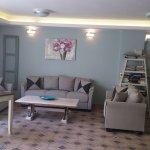 Photo de Princess Irini Sea Front Aparthotel