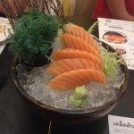 ภาพถ่ายของ Teru Sushi Bistro