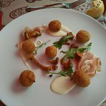Photo of Restaurant Tyrol